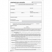 Contrato de Locação Tilibra Com 100 Fls 150177 16984