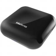 Controle Remoto Intelbras Smart Izy Connect 4680001 30331