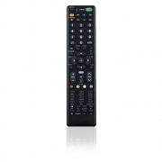 Controle Remoto Multilaser TVS Led e LCD Sony AC175 Multilaser 30478