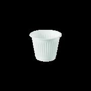 Copo Plastico Em PP Copobras 50 Ml Padrão ABNT Com 100 Un 201332 15965