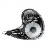 Corretivo em Fita Mercur 4,2mm X 1m 26308