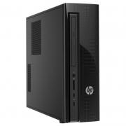 Computador Desktop 200 G1 Slim Tower, Intel Pentium, 4Gb, Hd 500Gb, Dvd-Rw, Freedos + Teclado E Mouse USB, P5V39Lt HP 22875