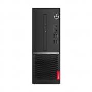 Desktop Lenovo V50S I3 8GB/128 SSD Win 10 30295