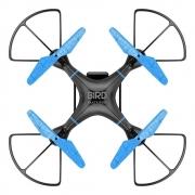 Drone Bird Câmera HD 80m 22 ES255 Multilaser 30619
