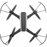 Drone New Shark Câmera Full Hd Fpv 80m ES328 Multilaser 30620