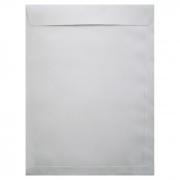 Envelope Saco Branco Oficio 41 310X410Mm 90G Com 100 Un. Scrity 11349