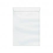 Envelope Scrity Saco Branco Oficio 24 185X248Mm 90G 250 Un Sof024 01764
