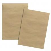 Envelope Scrity Saco Kraft 260X360Mm 80Gr Com 10 Un Skn136 05704