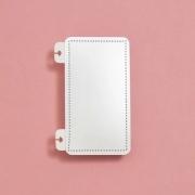 Espelho Caderno Inteligente CIEI0001 28872