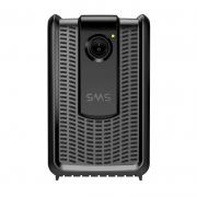 Estabilizador 1000VA Revolution Speedy Mono 115V 16621 SMS 24655