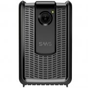 Estabilizador Revolution Speed 500VA Bivolt 16620 SMS 23165