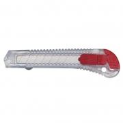 Estilete Largo 18mm Simples 29BP CiS 01928