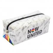 Estojo DAC Now United Grande 3217 29548