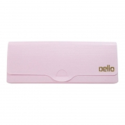 Estojo Multiuso Dello PP Serena Rosa Pastel 8800.Wp.0030 26512