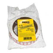 Etiqueta Pimaco Para Preço RT5 12X25Mm 1660 Un. 924870 02157