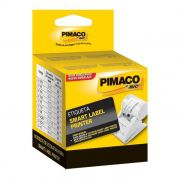 Etiqueta Pimaco Smart Label Printer SLP-FLW 14827
