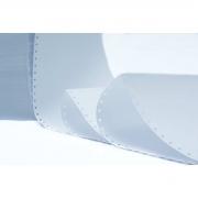 Formulário Agaprint 80C 1 Via Branco 60Gr Caixa Com 3000 Fls Stockform 2200070 27261