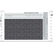 Formulário Chies Lab-04 3V Com Bloqueio Pacote Com 200Jogos Autocop Ref.1760 30275