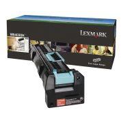 Fotocondutor Lexmark W84030H 10671