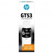 Garrafa de Tinta HP GT53 Preto Original (1VV22AL) 27360
