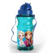 Garrafa Dermiwil Frozen II 500Ml Easy 30185 28746