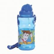 Garrafa Dermiwil Toy Story 500Ml Easy 52182 28752