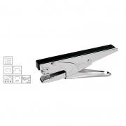 Grampeador CiS Alicate 26/6 Para 30 Fls Metal HP-45 19.0600 13316