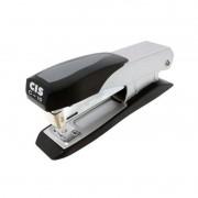 Grampeador CiS C-10 26/6 Metal Médio Para 25 Fls 5.7000 23625