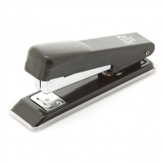Grampeador Cis Plus Line 26/6 Metal para 20 Folhas 5.1200 23624