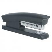 Grampeador de Plástico Medio para 25 Fls (26/6) 5541 Genmes 03122