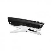 Grampeador Essentials Alicate de Metal para 25 Fls 440210 Maped 21049