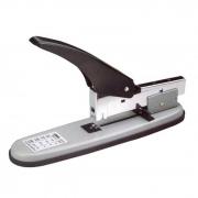 Grampeador para 100 Fls (23/8) 50Sf Genmes 03116