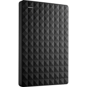 HD Externo Portátil Seagate 1TB USB 3.0 19476