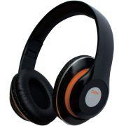 Fone Headset Balance Oex Bluetooth Hs301 Preto 495001 25369