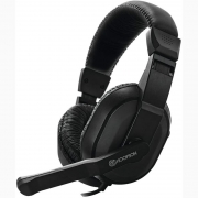 Headset Gamer Hoopson P3/P2 Preto GA-5 30158