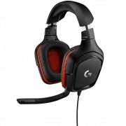 Headset Gamer Logitech G332 P2 Multi-Plataforma 981-000755 29891