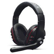 Fone Headset Gaming X-Talk 621538 Maxprint 22264