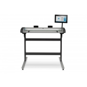 HP DESIGNJET SD STAND ALONE SCANNER G6H50A