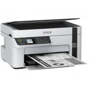 Impressora Multifuncional Epson Mono Ecotank M2120 29335