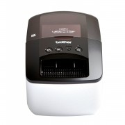 Impressora Etiquetas Brother Ql-810W Profissional  24767