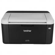 Impressora Laser Mono HL-1202 Brother 26717