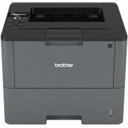 Impressora Laser Mono HL-L6202DW Brother 28970