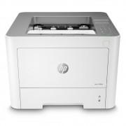 Impressora Laser Mono Laserserjet Pro M408DN (7UQ75A) HP 29535