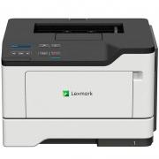 Impressora Laser Mono MS321DN Lexmark 27009