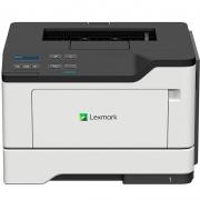 Impressora Laser Mono MS421DN Lexmark 27010