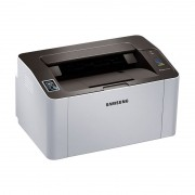 Impressora Laser Mono SL-M2020W Samsung 25466