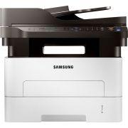 Impressora Multifuncional Laser Mono SL-M2885FW Samsung 25606