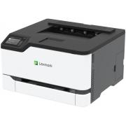 Impressora Lexmark CS431DW Laser Color 29958