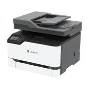 Impressora Lexmark Multifuncional CX431ADW Laser Color 29959