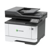 Impressora Lexmark Multifuncional MX331adn Laser Mono 29956